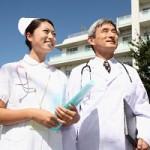 医療クラウドとは?期待度高まる未来の医療
