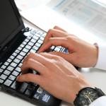 ビジネスパソコンの選び方