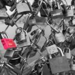 Dropbox、700万件パスワード流出?|無料クラウドサービスの脆弱性