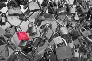 無料クラウドサービスの脆弱性とは?