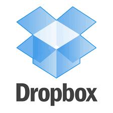 ビジネス向けクラウドDropbox
