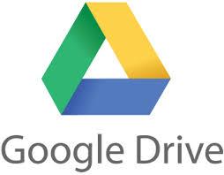 ビジネス向けクラウドGoogleDrive