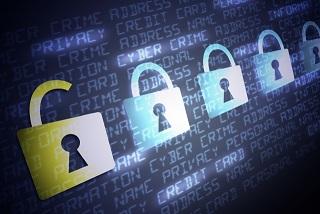 クラウドとUTMでセキュリティアップ