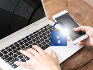 クラウドでセキュリティ対策をして情報漏洩を防ぐ