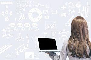 「テレワーク」を導入するために企業に必要な準備